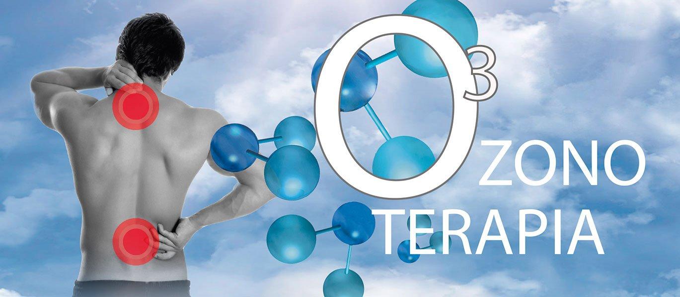 UMEBIR. Unidad de Medicina Bioregenerativa OZONONOTERAPIA