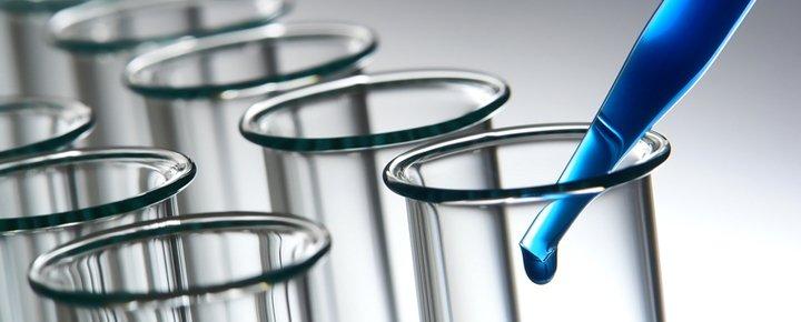DIAGNOSTICOS UMEBIR Unidad de Medicina Bioregenerativa