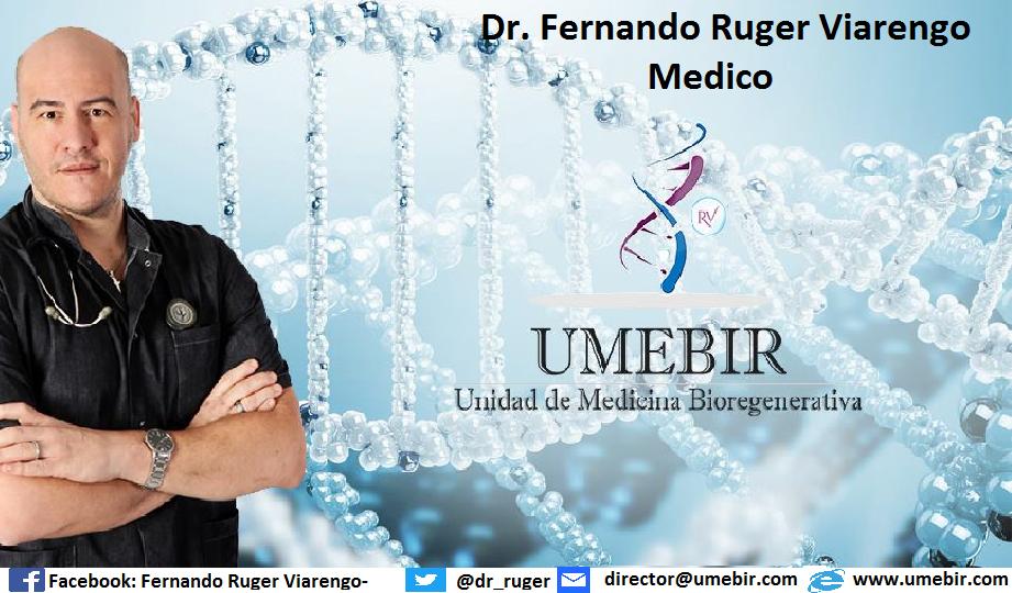 PRESENTACIÓN INSTITUCIONAL DE UMEBIR