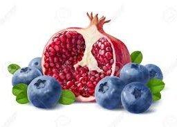Los fenoles y Omega 3 aumentan la akkermancia UMEBIR Unidad de Medicina Bioregenerativa