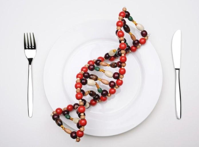ADIOS A LAS DIETAS Y LAS MODAS Y BIENVENIDA LA NUTRICION Y NUTRIGENETICA MEDICA