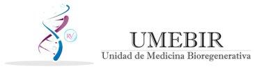 UMEBIR